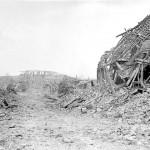 Result of the Battle of Hamel in Hamel, Source:http://www.ww1westernfront.gov.au/le-hamel/visiting-le-hamel/battle-of-hamel.php